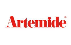 Artemide в Алматы, Казахстан