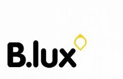 B.Lux в Алматы, Казахстан