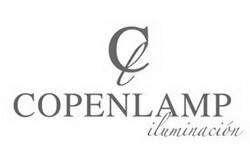 Copenlamp в Алматы, Казахстан