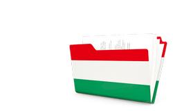 Венгрия в Алматы, Казахстан