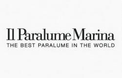 Il Parallume Marina в Алматы, Казахстан