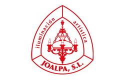 Joalpa в Алматы, Казахстан