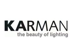 Karman в Алматы, Казахстан