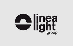 Linea Light Group в Алматы, Казахстан