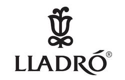 LLadro в Алматы, Казахстан