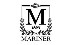Mariner в Алматы, Казахстан