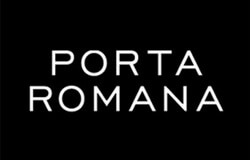 Porta Romana в Алматы, Казахстан