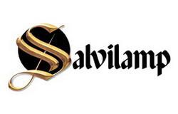 Salvilamp в Алматы, Казахстан