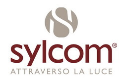 Sylcom в Алматы, Казахстан