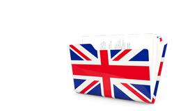 Великобритания в Алматы, Казахстан