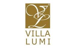 Villa Lumi в Алматы, Казахстан