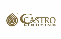 Castro Lighting в Алматы, Казахстан