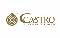 Castro Lighting в Алматы, Казахстан