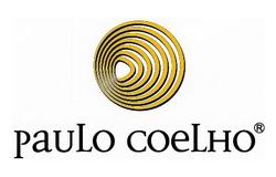Paulo Coelho в Алматы, Казахстан
