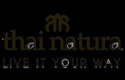 Thai Natura в Алматы, Казахстан